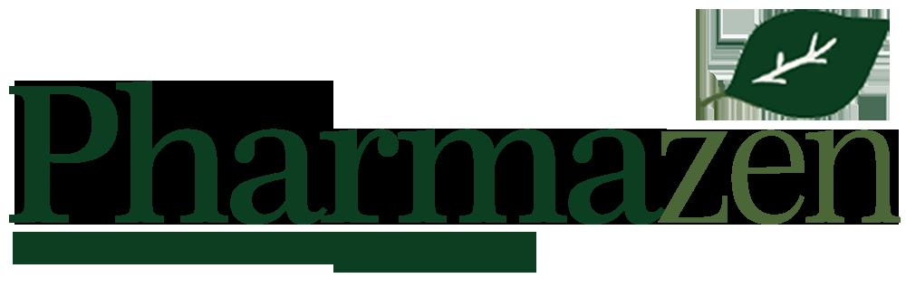 Logo Pharmazen